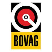 BOVAG partner